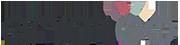 Animigo Logo