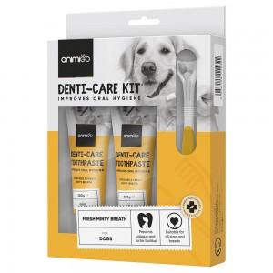 Kit Denti-Care