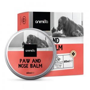 Animigo Pet's Paw and Nose Balm