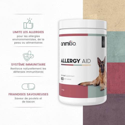 /images/product/package/allergyaidfordogs-2-fr.jpg