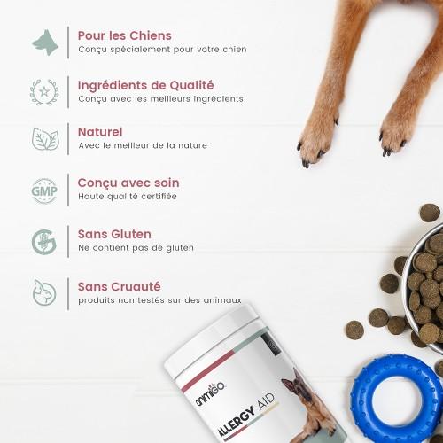 /images/product/package/allergyaidfordogs-3-fr.jpg
