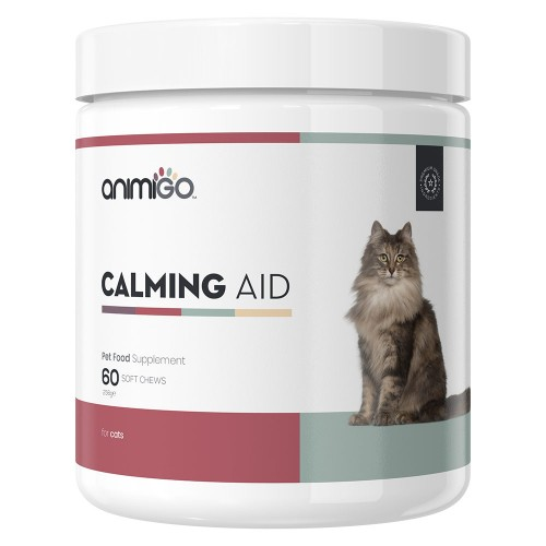/images/product/package/calming-aid-for-cats-1-new.jpg