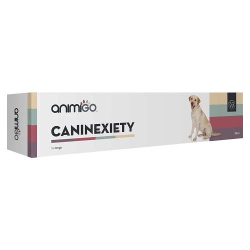 /images/product/package/caninexiety.jpg