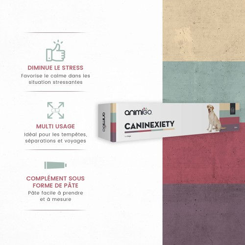 /images/product/package/caninexity-2-fr.jpg