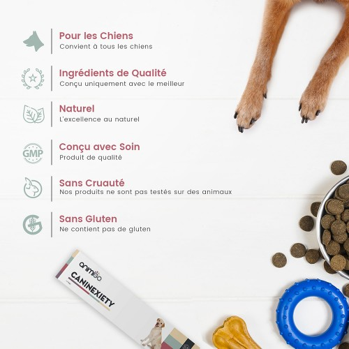 /images/product/package/caninexity-3-fr.jpg