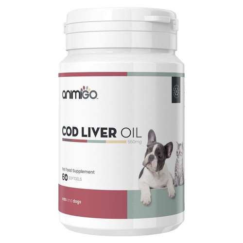 /images/product/package/cod-liver-oil.jpg