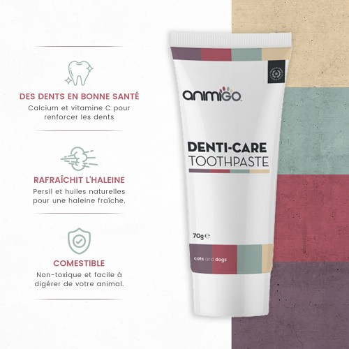 /images/product/package/dental-care-toothpaste-2-fr.jpg