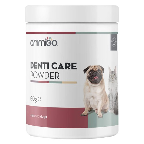 /images/product/package/denti-care-powder.jpg