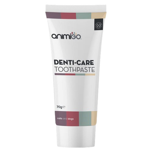 /images/product/package/denti-care-toothpaste.jpg