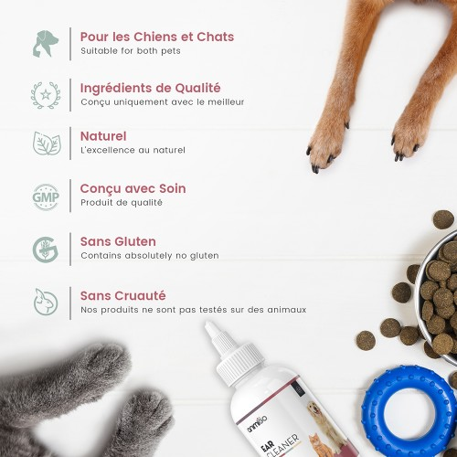 /images/product/package/earcleanerfordogs_cats-3-fr.jpg