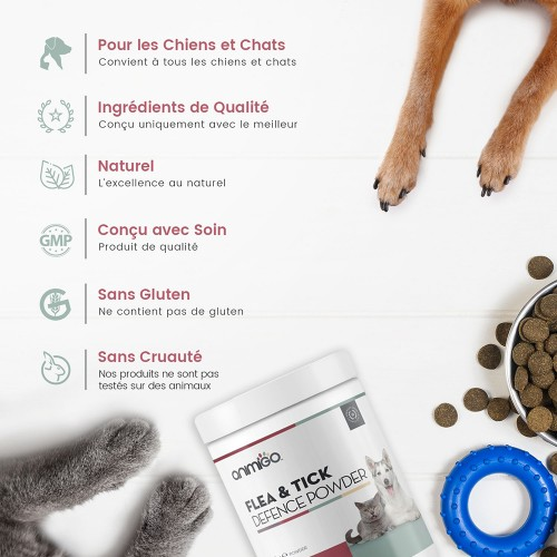 /images/product/package/flea-tick-defence-powder-3-fr.jpg