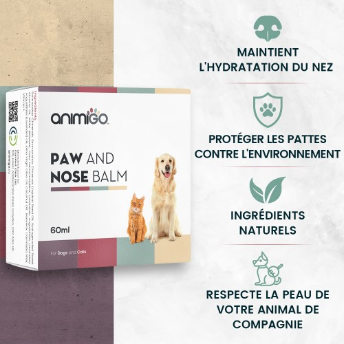 /images/product/package/paw-nose-balm-3-fr-new.jpg
