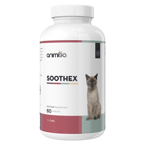 /images/product/package/soothex-for-cats-new.jpg