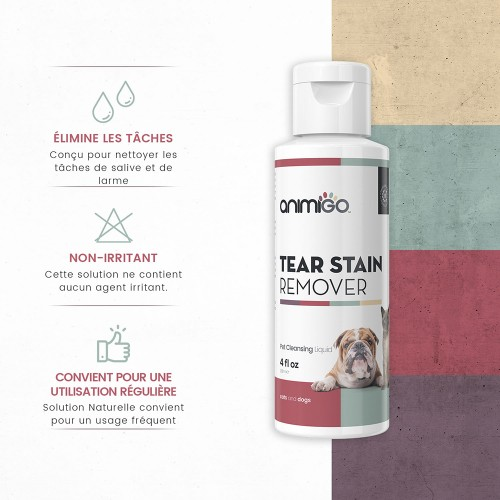/images/product/package/tear-stain-remover-solution-2-fr.jpg