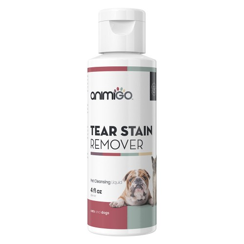 /images/product/package/tear-stain-remover-solution.jpg