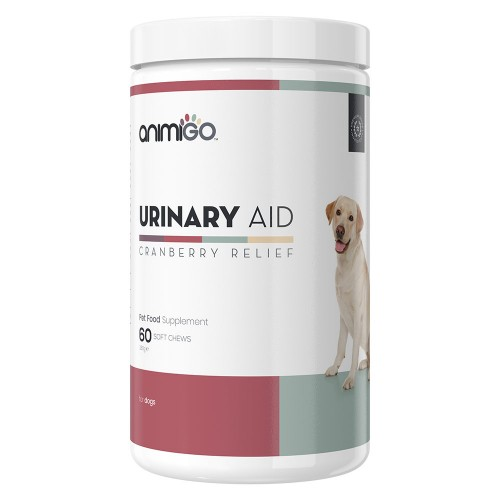 /images/product/package/urinary-aid-dog.jpg