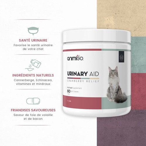 /images/product/package/urinary-aids-cat-2-fr.jpg