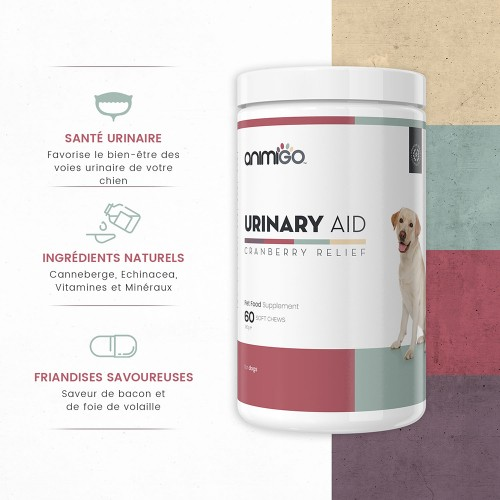 /images/product/package/urinary-aids-dogs-2-fr.jpg