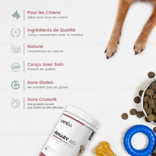 /images/product/package/urinary-aids-dogs-3-fr.jpg
