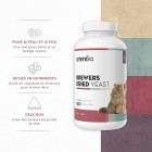 /images/product/thumb/animigobrewersdriedyeast-tablets-2-fr.jpg