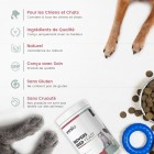 /images/product/thumb/brewers-dried-yeast-powder-fr-3.jpg