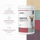 /images/product/thumb/digestive-probiotics-for-dogs-2-fr.jpg
