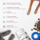 /images/product/thumb/echinacea-3-fr.jpg