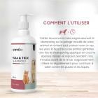 /images/product/thumb/flea-&-tick-shampoo-7-fr-new.jpg