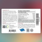 /images/product/thumb/glucosamine-and-chondroitin-capsules-back-label.jpg