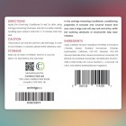 /images/product/thumb/grooming-conditioner-back-label--new.jpg
