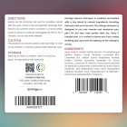 /images/product/thumb/grooming-shampoo-back-label--new.jpg
