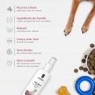 /images/product/thumb/hot-spot-spray-3-fr.jpg