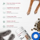 /images/product/thumb/kelpseaweedfordog_cat-3-fr.jpg
