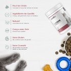 /images/product/thumb/l-lysine-3-fr.jpg