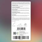 /images/product/thumb/nail-grinder-back-label.jpg
