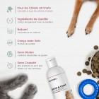 /images/product/thumb/skin-coat-shampoo-fr-3.jpg