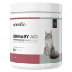 /images/product/thumb/urinary-aid-cat.jpg