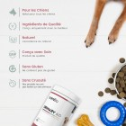 /images/product/thumb/urinary-aids-dogs-3-fr.jpg